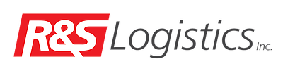 R&S Logistics Logo